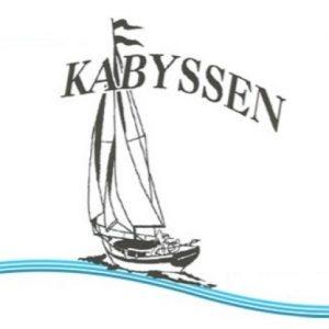 Kabyssens logo